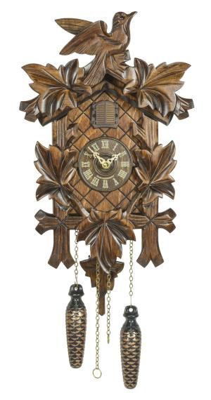 Cuckoo Clock shop for original black forest Cuckoo Clocks